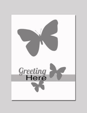 CardSketch_DianePayne