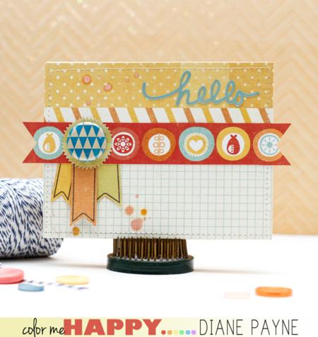HelloCard_DianePayne_v2