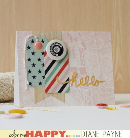 HelloCard_DianePayne
