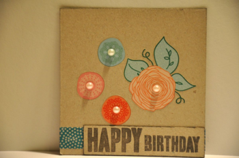 LisaOttosson_birthdaycard2