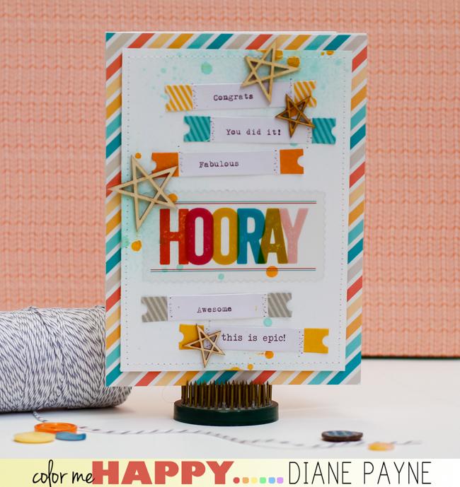 Hooray_DianePayne