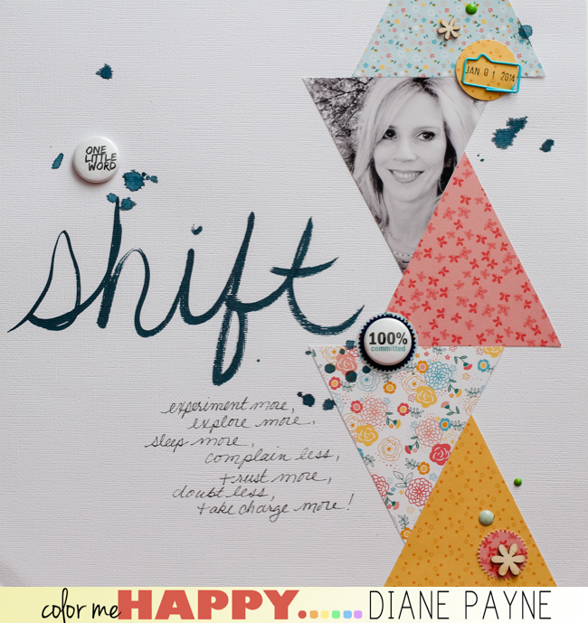 Shift_DianePayne