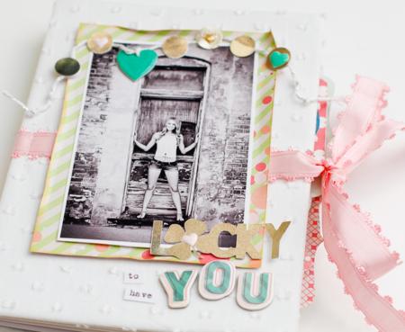 LuckyToHaveYou_DianePayne_MiniAlbum-4