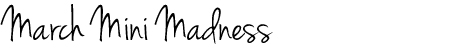 MiniMadness_header