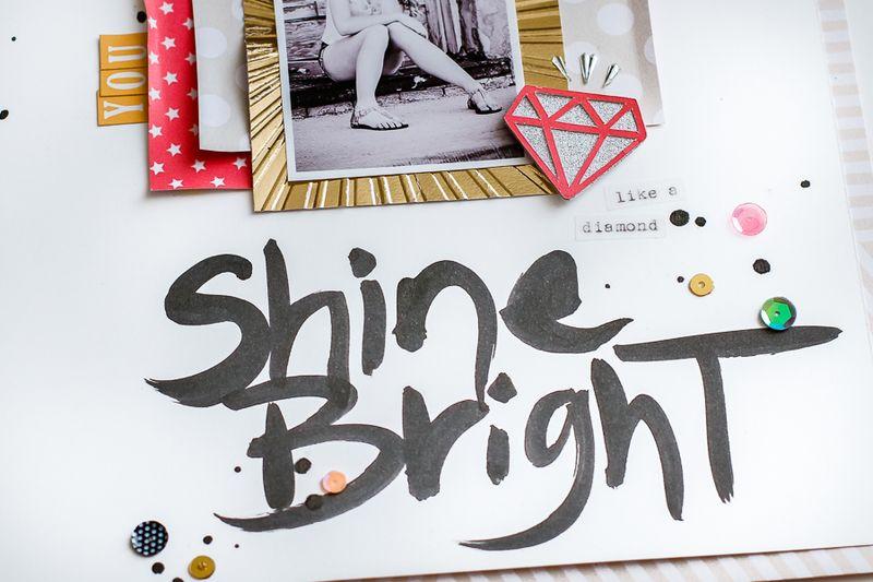 DianePayne_Chickaniddy_TwirlyGirly_ShineBright_closeup-3