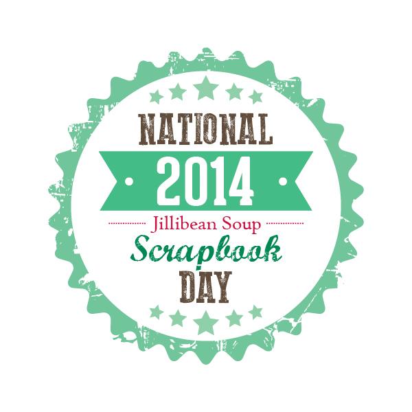 NatlScrapbookDay-logo