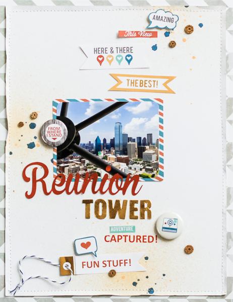 ReunionTower_DianePayne-1
