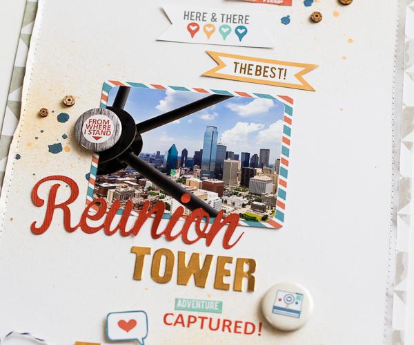 ReunionTower_DianePayne-2
