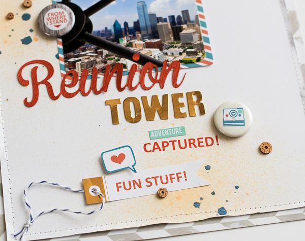 ReunionTower_DianePayne-5