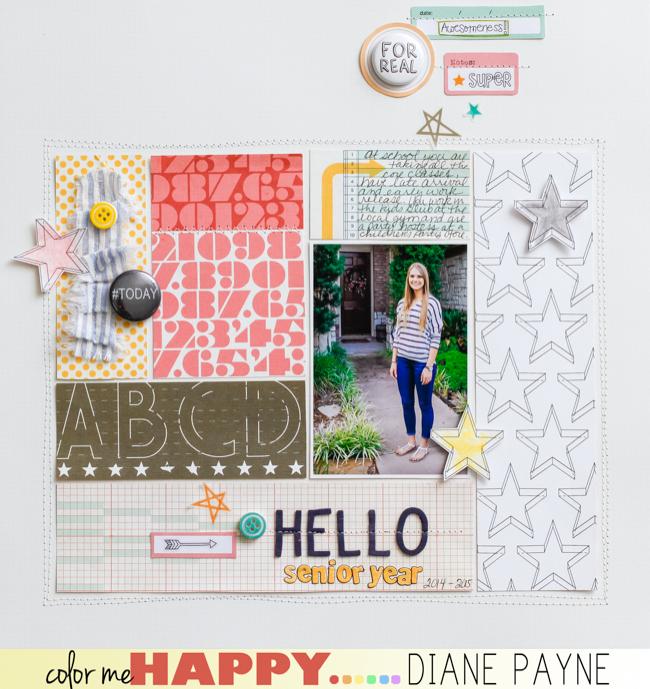 HelloSeniorYear_DianePayne