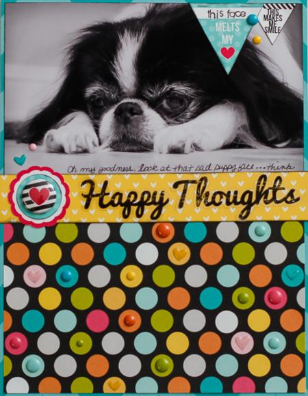 HappyThoughts_DianePayne-2