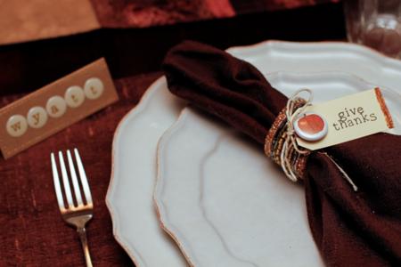 ThanksgivingTablesetting_DianePayne-3