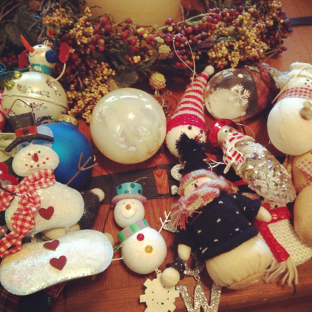 Ornaments_DianePayne-1