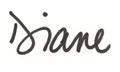 DianePayne_signature