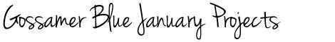 GBJanuary_header