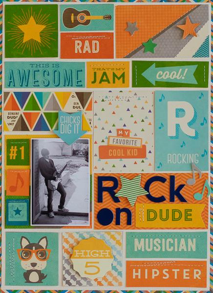 RockOnDude_DianePayne-1