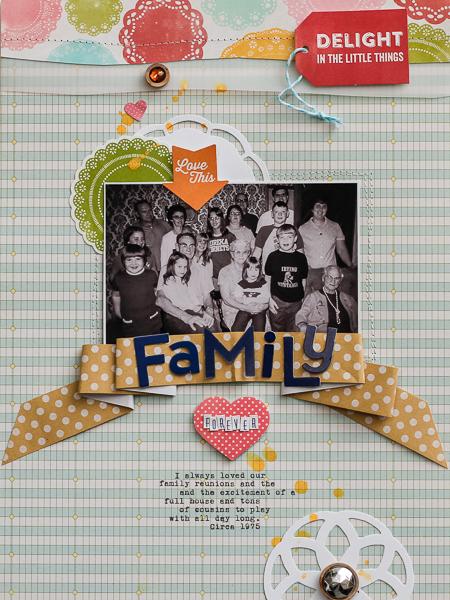 FamilyForever_DianePayne-1