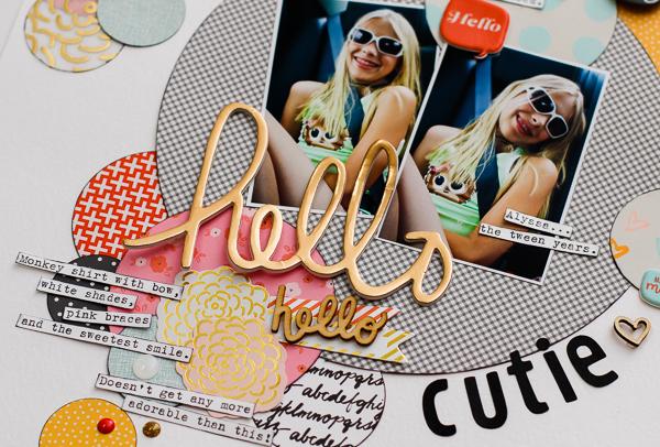 HelloCutie_DianePayne_GB-4