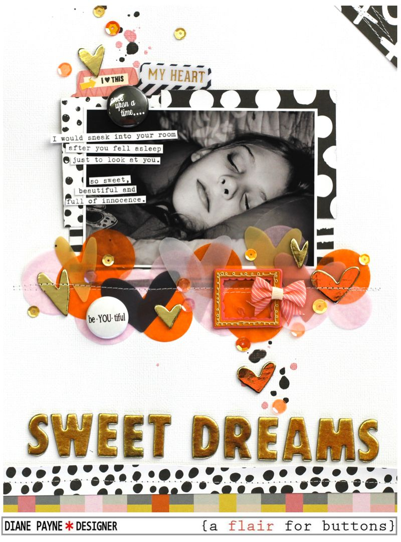 SweetDreams_DianePayne-1