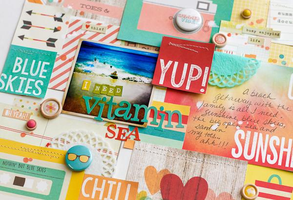 VitaminSea_DianePayne_AFFB-2