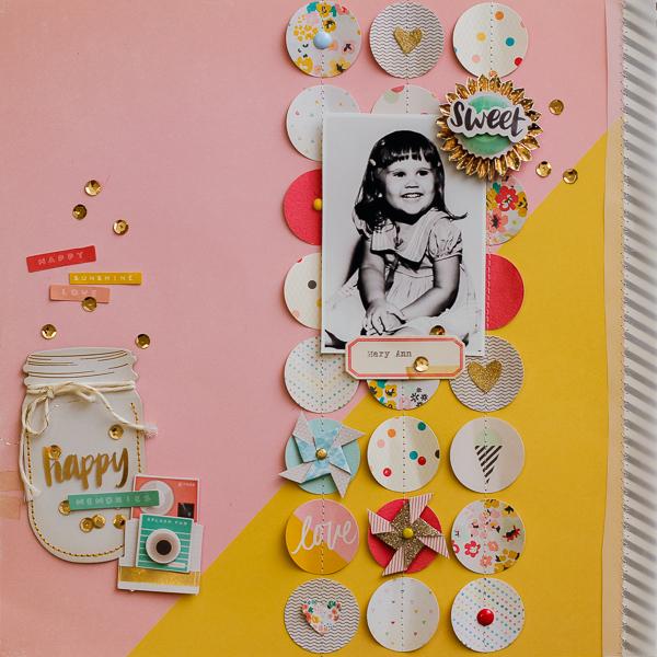 SweetMaryAnn_DianePayne_GB-1