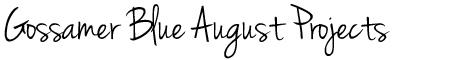GB_August_Header