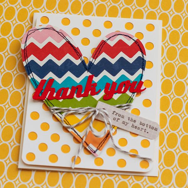 ThankYouCard_DianePayne_JillibeanSoup-1