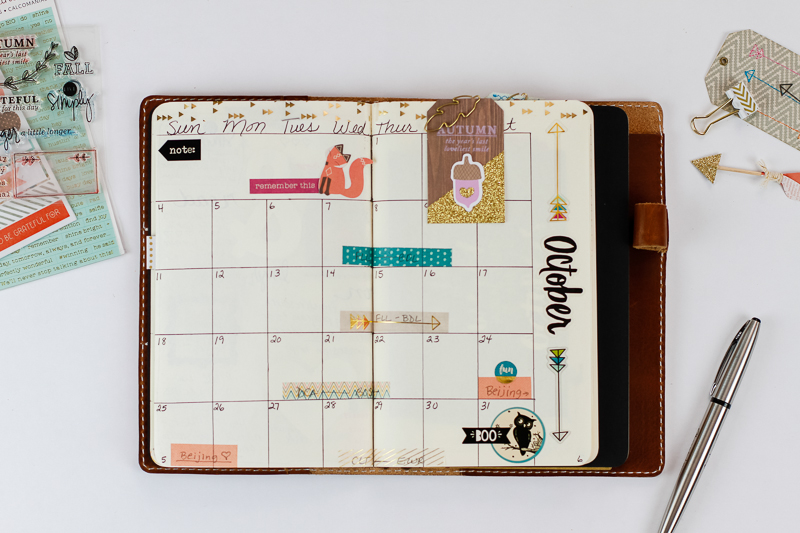 OctoberPlanner_DianePayne_GB-3