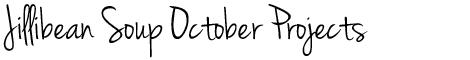 JB_October_Header