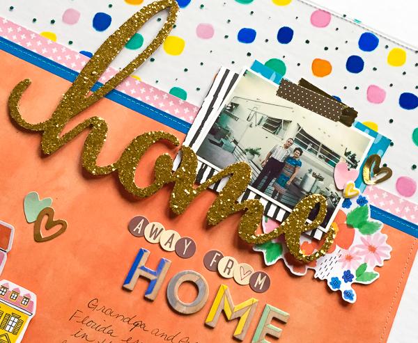 HomeAwayFromHome_DianePayne_GB-2