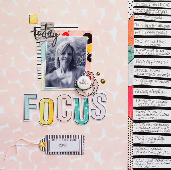 Focus_layout_DianePayne_GB-1_original