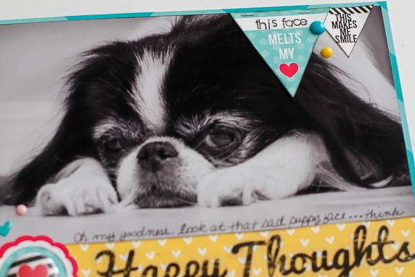 HappyThoughts_DianePayne-3