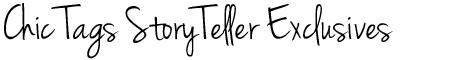 StoryTeller_header