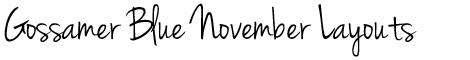 GBNovember_header