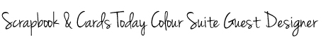 ColourSuiteGD_header