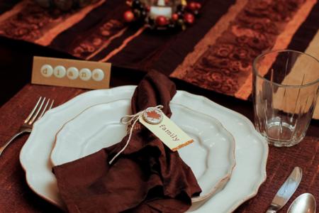 ThanksgivingTablesetting_DianePayne-1