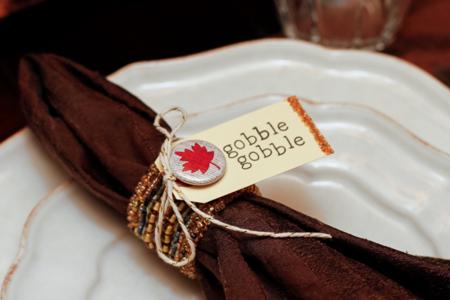 ThanksgivingTablesetting_DianePayne-4