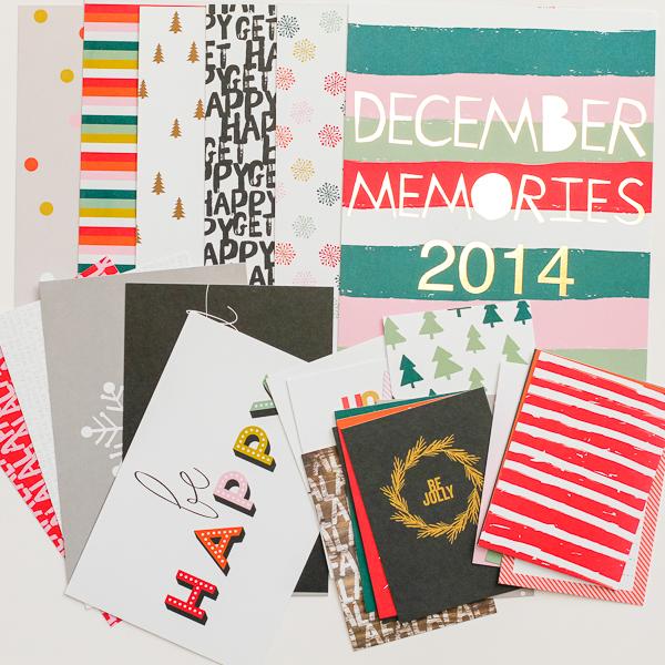 DecemberMemories2014_DianePayne-4