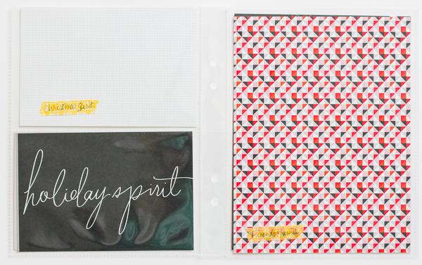 DecemberMemories2014_DianePayne-17