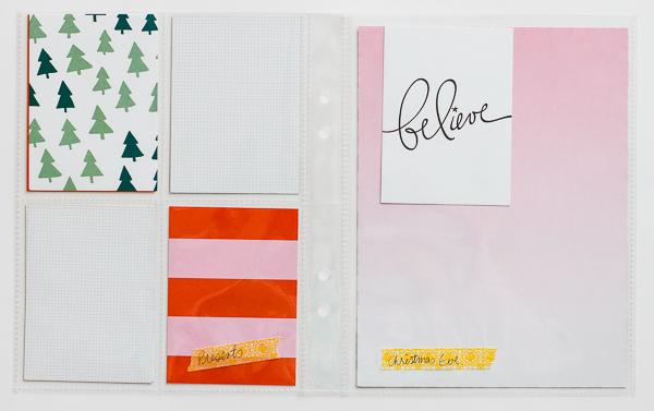 DecemberMemories2014_DianePayne-23