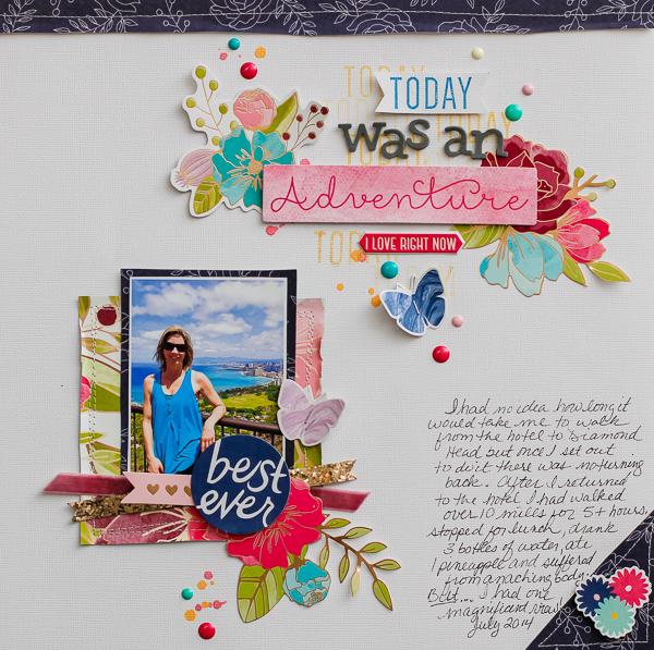 TodayWasAnAdventure_DianePayne-1