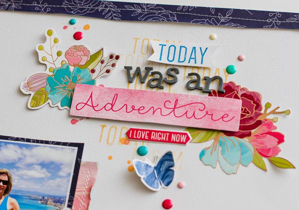 TodayWasAnAdventure_DianePayne-2