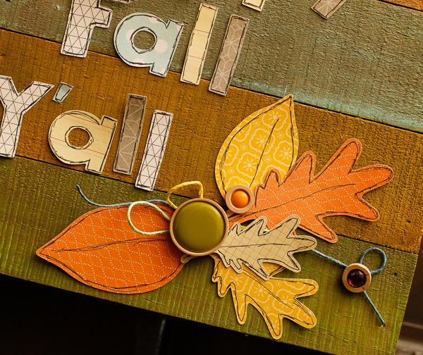 HappyFall_Decor_DianePayne-3
