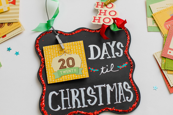 ChristmasCountdown_DianePayne-2