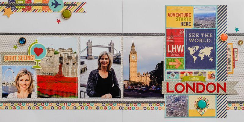 LondonTravelNotes_DianePayne-1