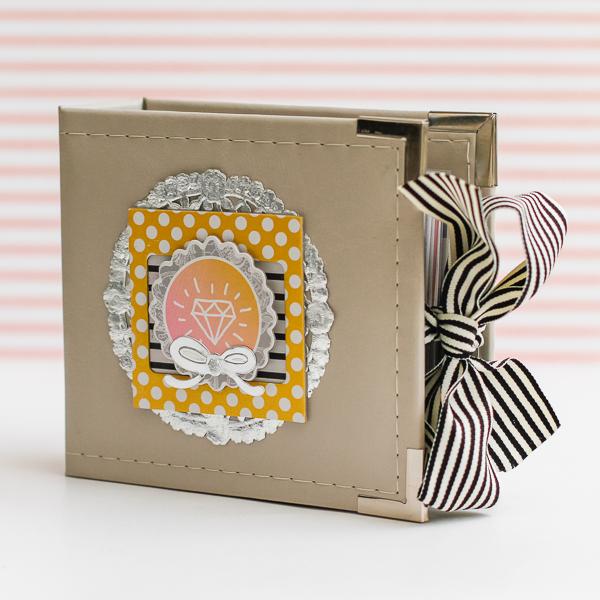 ARealGem_MiniAlbum_DianePayne_GB-2