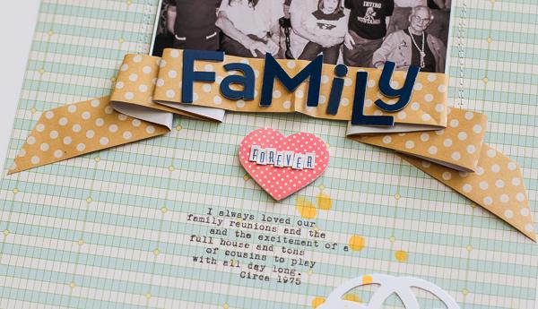 FamilyForever_DianePayne-3