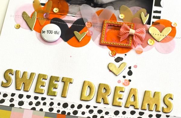 SweetDreams_DianePayne-4