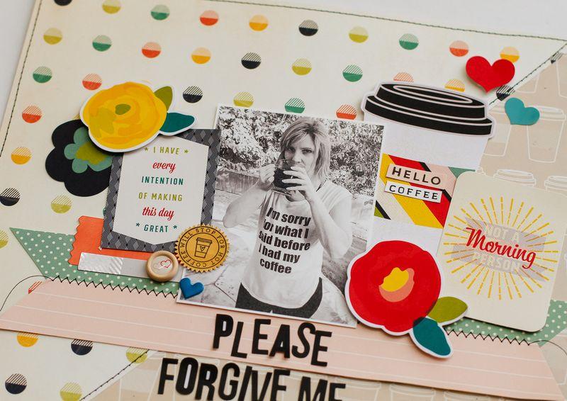 PleaseForgiveMe_DianePayne_GB-2