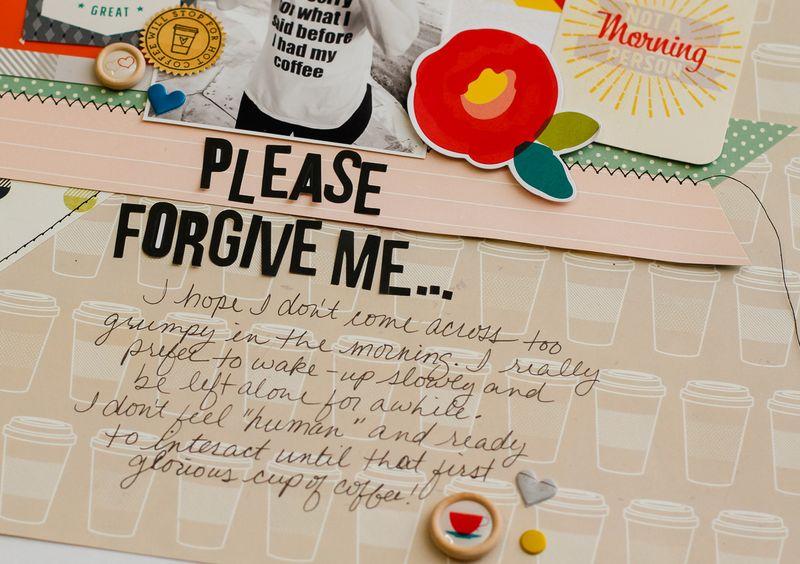 PleaseForgiveMe_DianePayne_GB-4